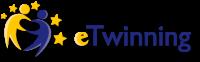 etwinning_1