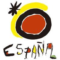 logo-espana-miro-solera